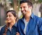 Priyanka Puri Wiki (Jimmy Sheirgill's wife) Age, Kids ...