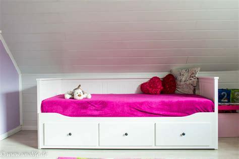 Ikea Hemnes Kinderzimmer Serie by Pastellfarben Im Kinderzimmer Ikea Hemnes Suche Nach