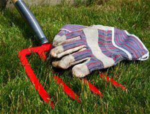 Ab Wann Rasen Vertikutieren : den rasen l ften aerifizieren und besanden wann wie ~ Lizthompson.info Haus und Dekorationen