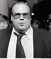 Chris Farley There Can Be Only One – Voices FILM & TV Podcast