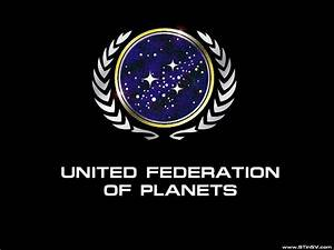 Urgandel - UFP - United Federation of Planets