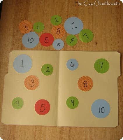 be brave keep going preschool file folder activity 840   003 thumb%5B23%5D