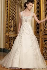 petite dresses for weddings With wedding dresses that suit petite brides
