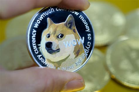 Learn about the dogecoin price, crypto trading and more. Dogecoin Value Spikes after Elon Musk Tweets about ...