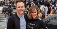 'X Factor' Hosts Caroline Flack And Olly Murs 'Hit With ...