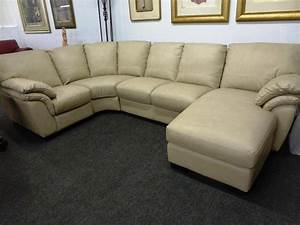 Sofa Inspirations Leather Sofas On Sale Black Leather