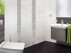 Wandfliesen Bad Weiß : badezimmer fliesen ausstellung ~ Michelbontemps.com Haus und Dekorationen