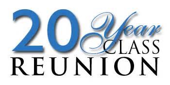 class reunions website 20yearreunion