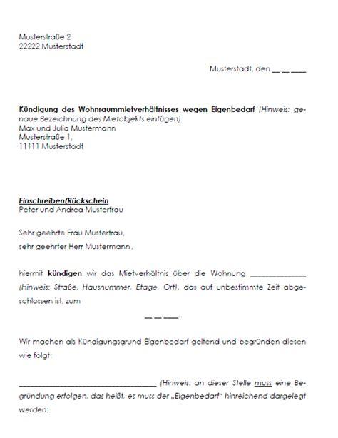 nebenkostenabrechnung guthaben musterbrief vertrag vorlage digitaldrucke de musterbrief