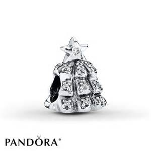 jared pandora charm tree of lights sterling silver