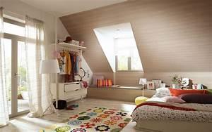 Decke Verkleiden Möglichkeiten : deckenpaneele und wandpaneele aller art bei meister kaufen ~ Michelbontemps.com Haus und Dekorationen