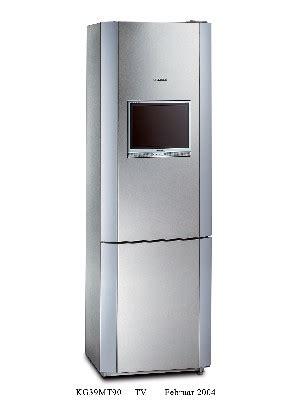 refrigerateur americain sans arrivee d eau arpo co