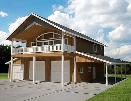 Garage Plans With Porch by Garage Apartment Plans With Porch Woodworking Projects