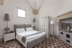 Revetement Sol Chambre : carrelage design moderne les tr sors de l 39 artisanat ~ Melissatoandfro.com Idées de Décoration