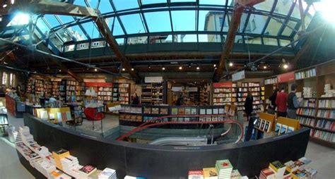 Libreria Ambasciatori by Gianluca Di Feo Controlemafie Pagina 2
