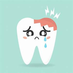 What should I do if my child has a toothache? - Tina ...