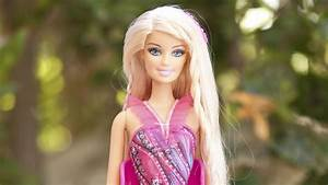 26 Things You Didn't Know about Barbie   Mental Floss  Barbie