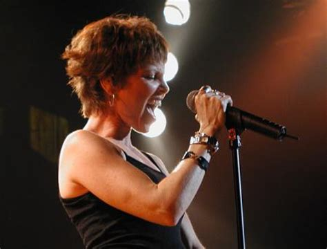 photos of pat benatar