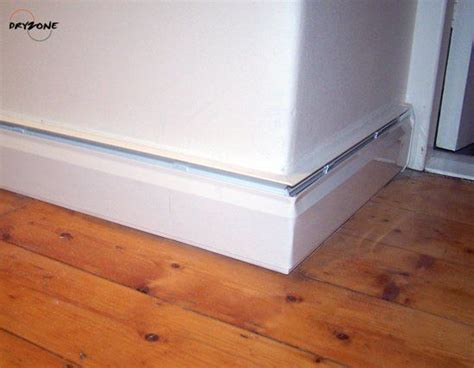Stylish Baseboard Heaters