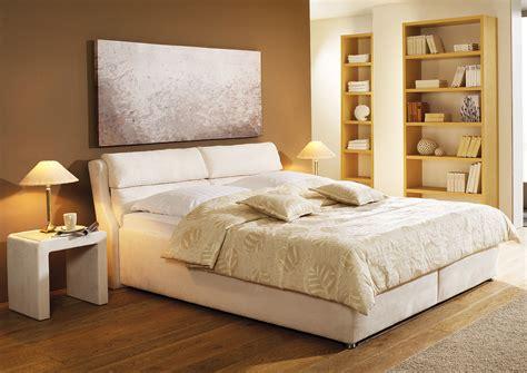 Schlaf Bett 200×200  Deutsche Dekor 2018  Online Kaufen