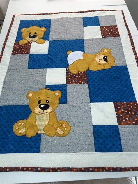 piumoni per bambini pin di dbh su applique quilt patchwork trapunte