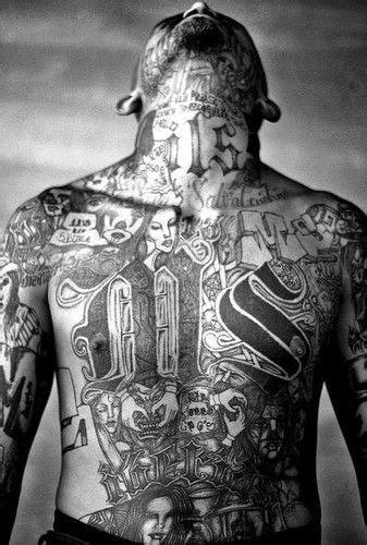 Pin de Jose Sanchez en Tatuajes   Pinterest   Muerte, Vida y El malo