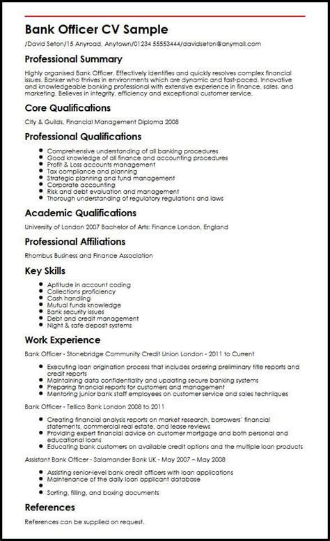 curriculum vitae   job  nigeria