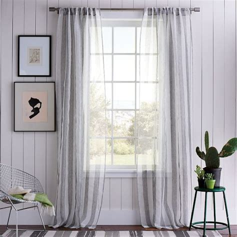 16 best images about curtains fabric types on pinterest