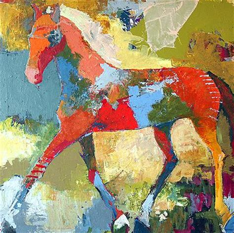 images  jylian gustlin paintings