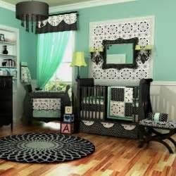 baby room love the mint green house ideas pinterest