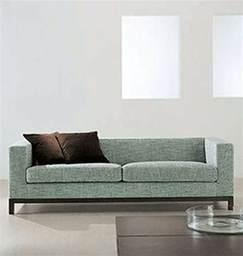 furniture sofa designs - Sofa Design