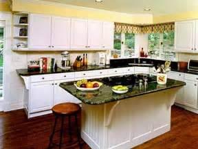 Antique White Kitchen Island Kitchen Paint Color Combinations Kitchen Cabinet Countertop Color Combinations Kitchen Cabinets