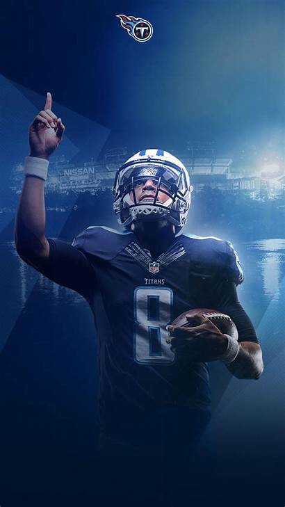 Titans Tennessee Wallpapers Background Nfl Iphone Derrick