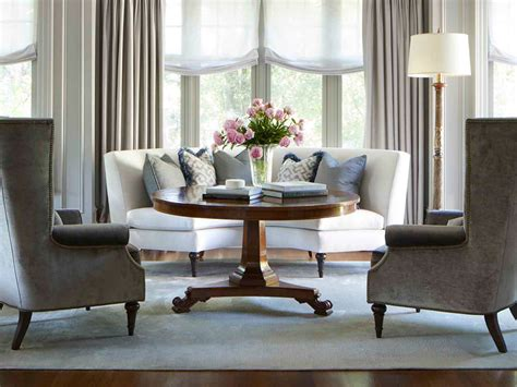 basics   principles  interior design