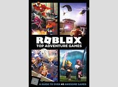 Roblox Top Adventure Games – Egmont