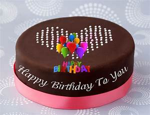 Lovable Images: Happy Birthday Greetings free download ...