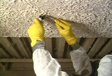 gale jordan associates services asbestos assessment