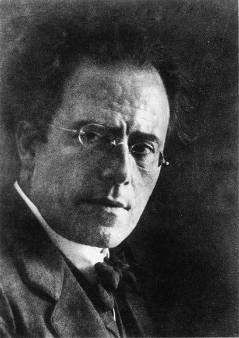 Gustav Mahler Photos (23 of 45) | Last.fm