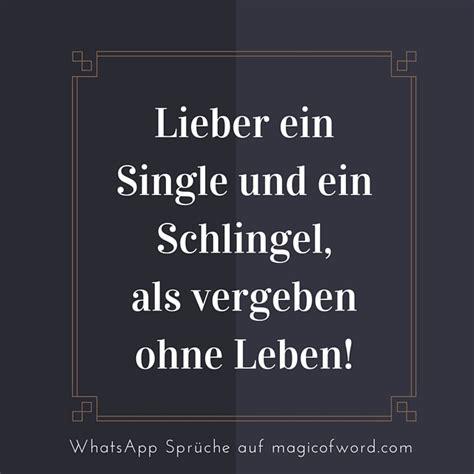 whatsapp status spruch spr 252 che whatsapp