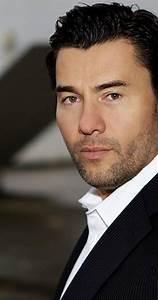 Steve Bacic - IMDb  Steve
