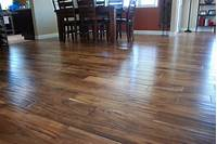 trending acacia wood flooring Engineered Wood Flooring In Kitchen | Amazing Tile