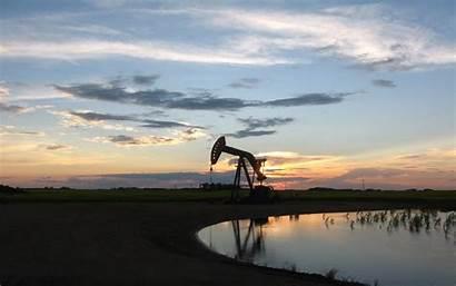 Oil Field Backgrounds Wallpapers Computer Desktop Oilfield