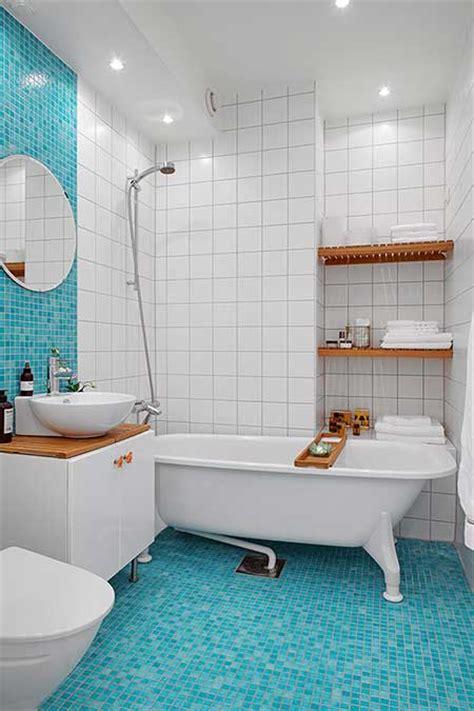 piso  banheiro na reforma  decoracao fotos  modelos