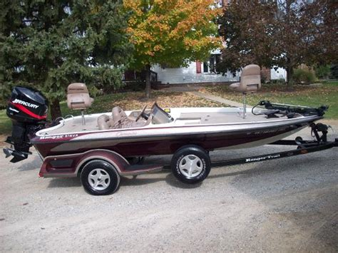 Ranger Bass Boat Dealers Ohio by 1980 Ranger Boats For Sale In Miamisburg Ohio