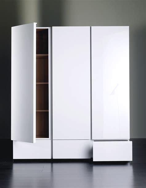 chambre roche bobois armoire chambre roche bobois 105618 gt gt emihem com la