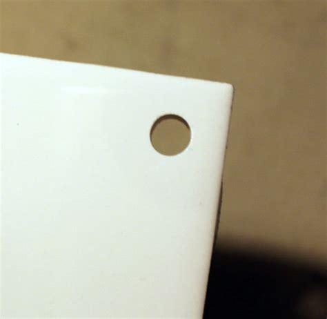 btp review  bosch gt pc ceramic tile drill bit set