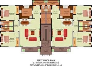 2 bedroom garage apartment floor plans apartments 2 bedroom floor plan bay apartments by bay residence koh phangan also 2 bedroom