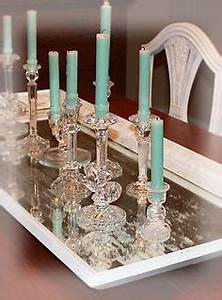 1000 images about Dining Room Centerpieces on Pinterest