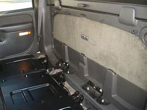 Chevy Avalanche Sub Box Chevy Avalanche Subwoofer Box Chevy