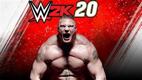 Wwe 2k20 Predictions